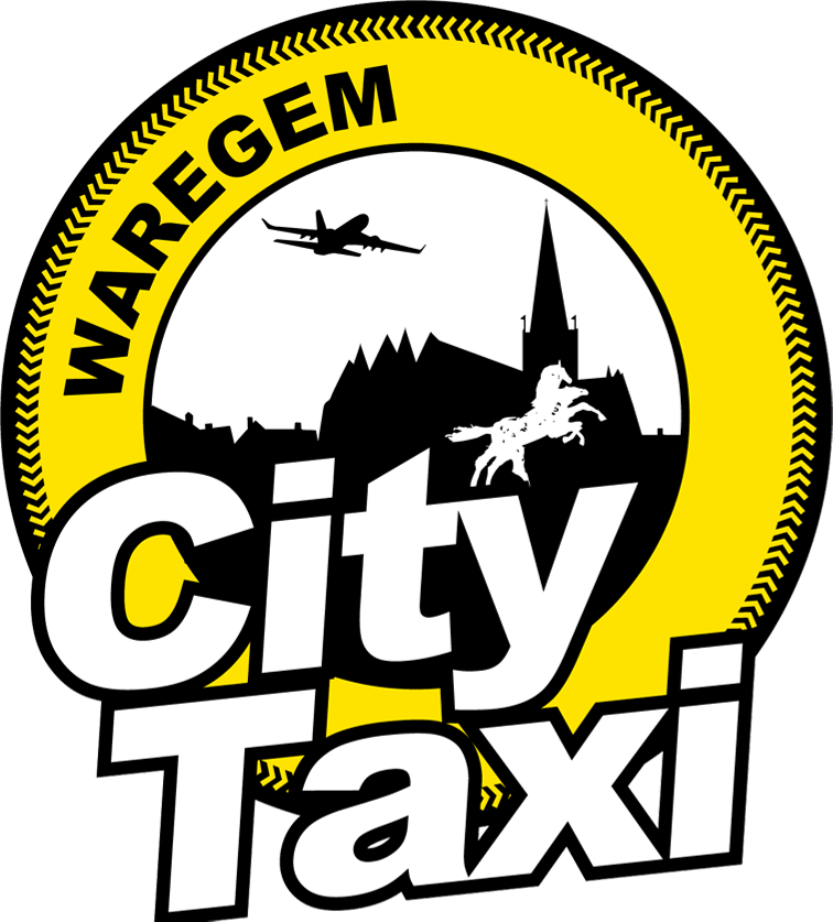Taxi Waregem City | Call 24/7 - 0470 / 41.75.40 Desselgem Taxi City